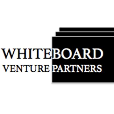 Whiteboard Venture Partners