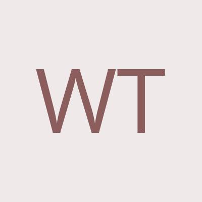 Weston TM