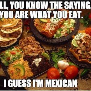 Bambolo Mexican kitchen
