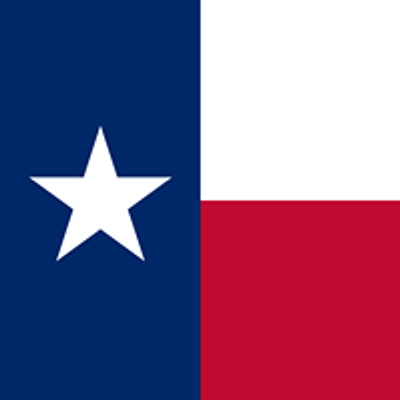 State Bar of Texas Immigration & Nationality Law Section