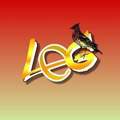Lark Entertainment Group