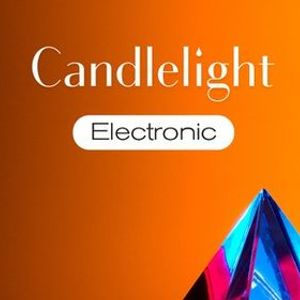 Candlelight A Tribute to Daft Punk with Kaleidoscope Orchestra