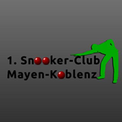 1. Snooker-Club Mayen-Koblenz