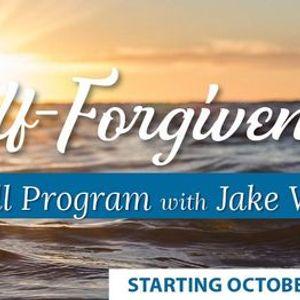 The Self-Forgiveness Program