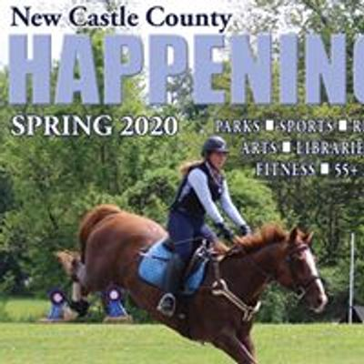 New Castle County Happenings