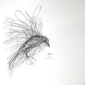 Wire Sculpture Workshop with Zoe Robinson