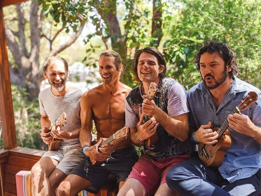Beginners Ukulele Lessons! Every Wednesday, 4 November | Event in Burleigh Waters | AllEvents.in