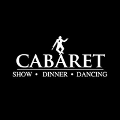 Teatr Cabaret