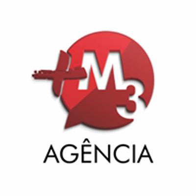 Mais M3 Agência