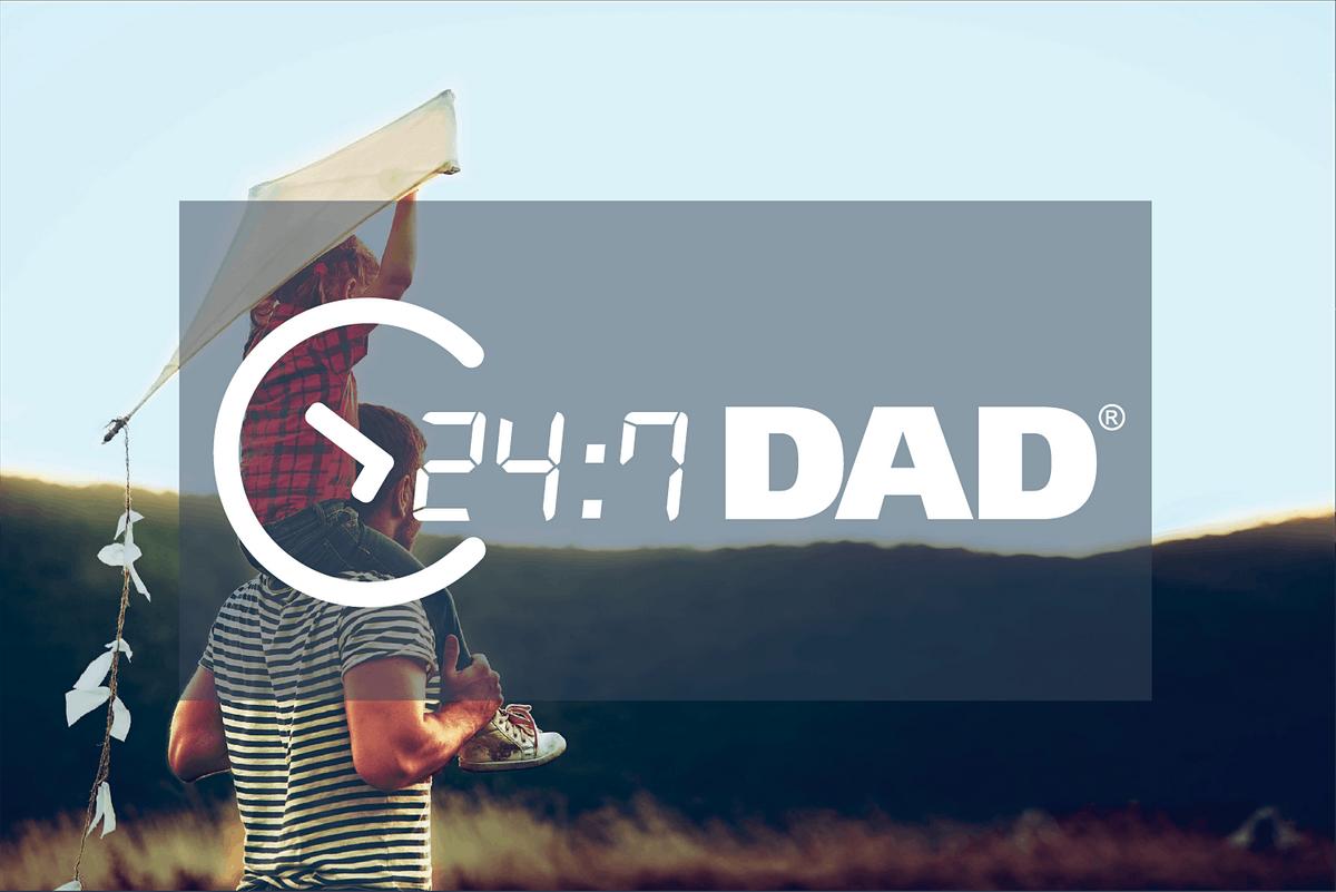 247 Dad