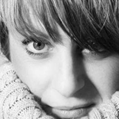 Karen Chesters Hair and Make up artist