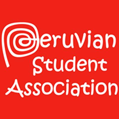 Peruvian Student Association & Friends - UIUC