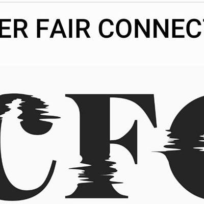 Career Fair Connection
