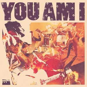 You Am I - The Espy - Melb [SOLD OUT]