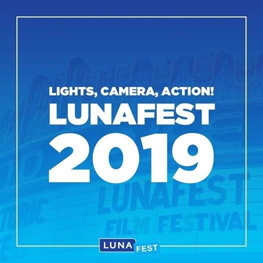 Lunafest 2019