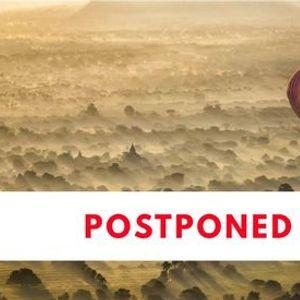 Johannesburg Photo Exhibition