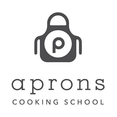 Publix Aprons Cooking School in Hoover, Alabama