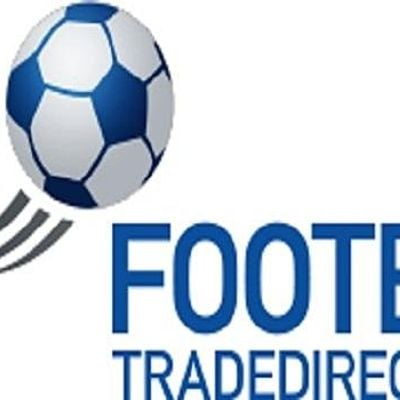 Football Trade Directory