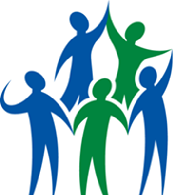 Symphonia Leadership Development - Pty Ltd