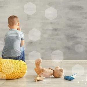 Szkolenie Podstawy pracy psychologicznej z dzieckiem z autyzmem