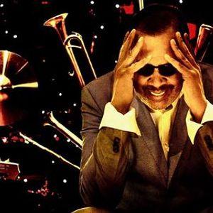 Stanley Clarke Band  Q-Factory Amsterdam