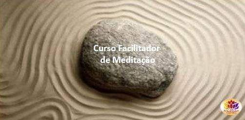 Curso Facilitador de Meditação, 11 April   Event in Maia   AllEvents.in