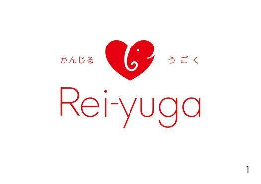 Rei-yuga