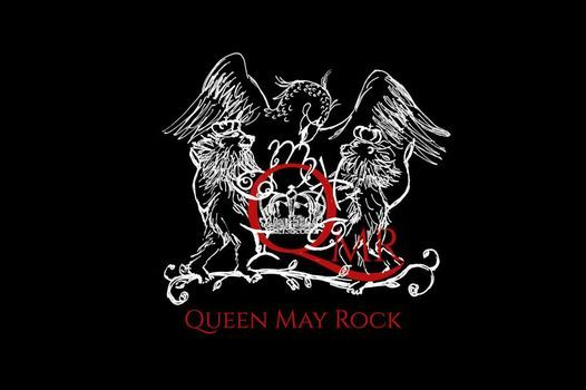 Queen May Rock unplugged 2021: Dschungel Club, 19 March | Event in Moers | AllEvents.in