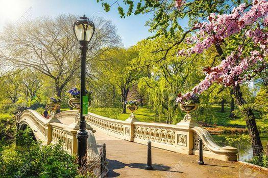 Central Park Date Walk (Sunset Singles Stroll), 31 July | Event in Manhattan | AllEvents.in