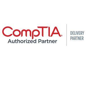 CompTIA A PC Technician Course (Evening Classes)