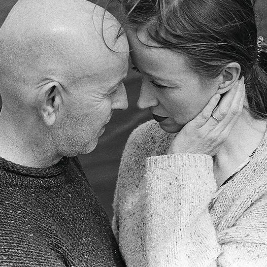 Ireland, Wexford / Kieran Goss and Annie Kinsella, 16 January   Event in Wexford   AllEvents.in