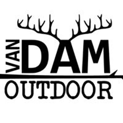 Van Dam outdoor