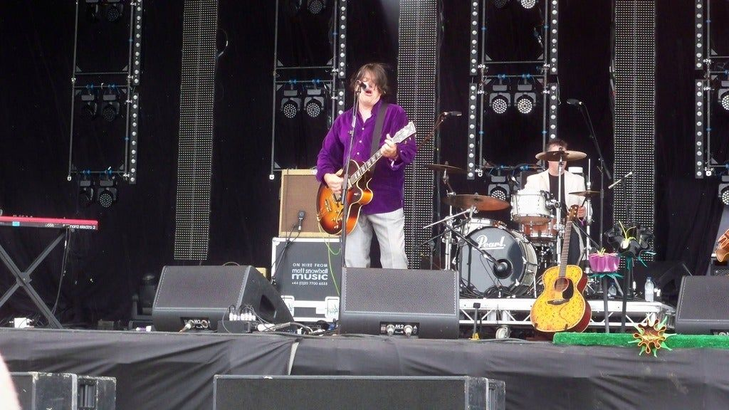 The Blow Monkeys | Event in Liverpool | AllEvents.in