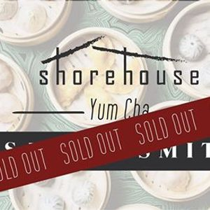 Series of Unusual Events Ep3 Bottomless Yum Cha & Shaw & Smith