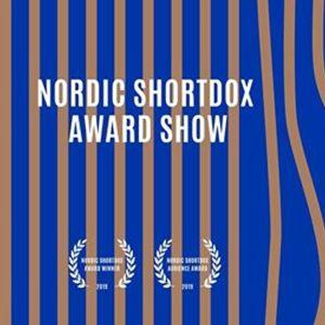 Nordic Shortdox 2019