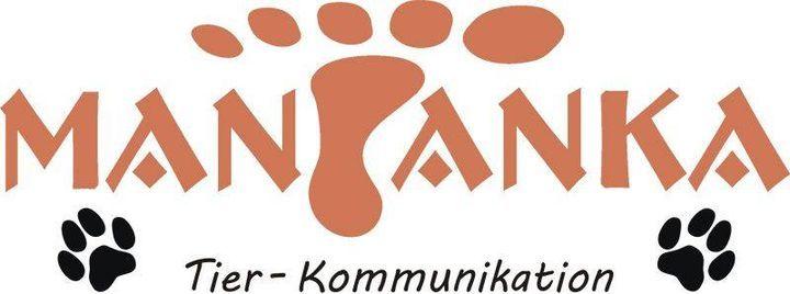 Diplomausbildung energetische Tierkommunikation Mantanka®, 23 April | Event in Salzburg | AllEvents.in