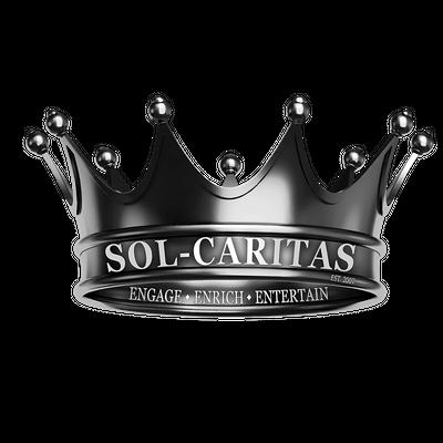 Sol-Caritas