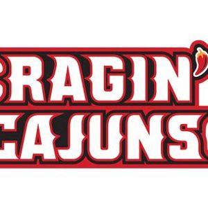 Louisiana Ragin Cajuns Mens Basketball vs. Arkansas State Red Wolves