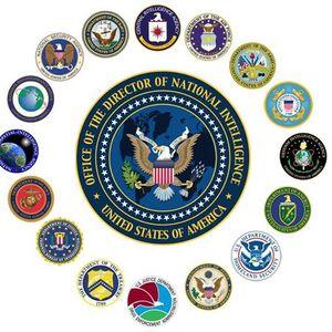 Terrorism & the Intelligence Community
