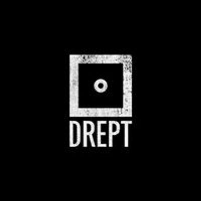 DREPT
