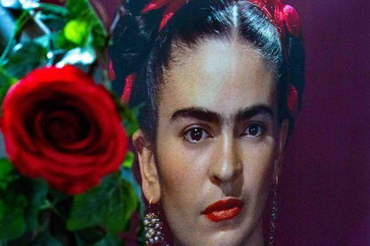 Frida Kahlo. Il Caos Dentro - Mostra a Milano | Event in Milano | AllEvents.in