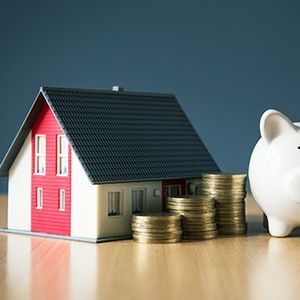 Homeschool Workshop Home Buying 101