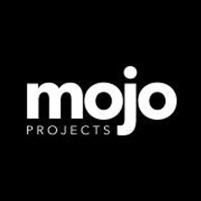 Mojo Projects