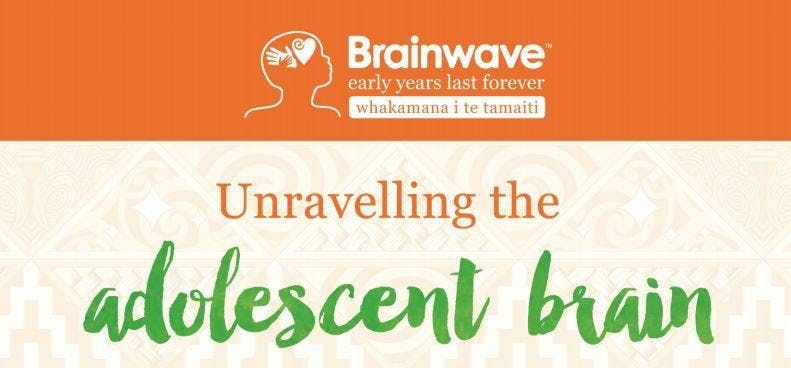Unravelling the adolescent brain A seminar for coaches & instructors