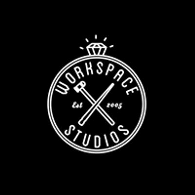 Workspace Studios Ltd