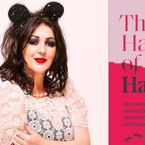 ZOOM - Alannah Hill - The Handbag of Happiness
