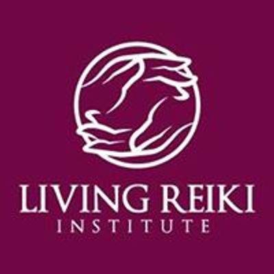Living Reiki Institute