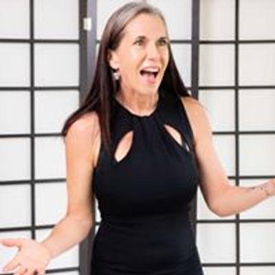 Transformational Life Coach Celeste Du Toit