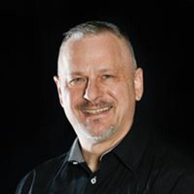 Michael Gniffke - Tenor