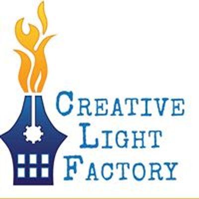 Creative Light Factory